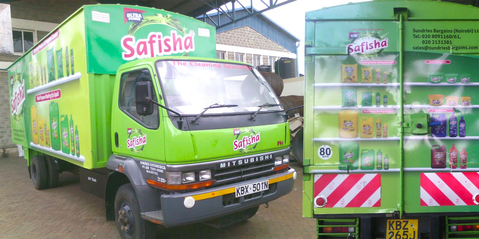 safisha-truck-branding-1