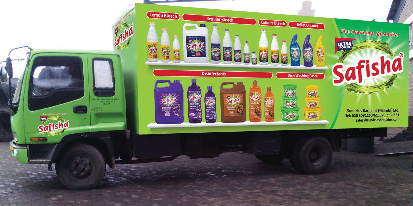 safisha-truck-branding-2