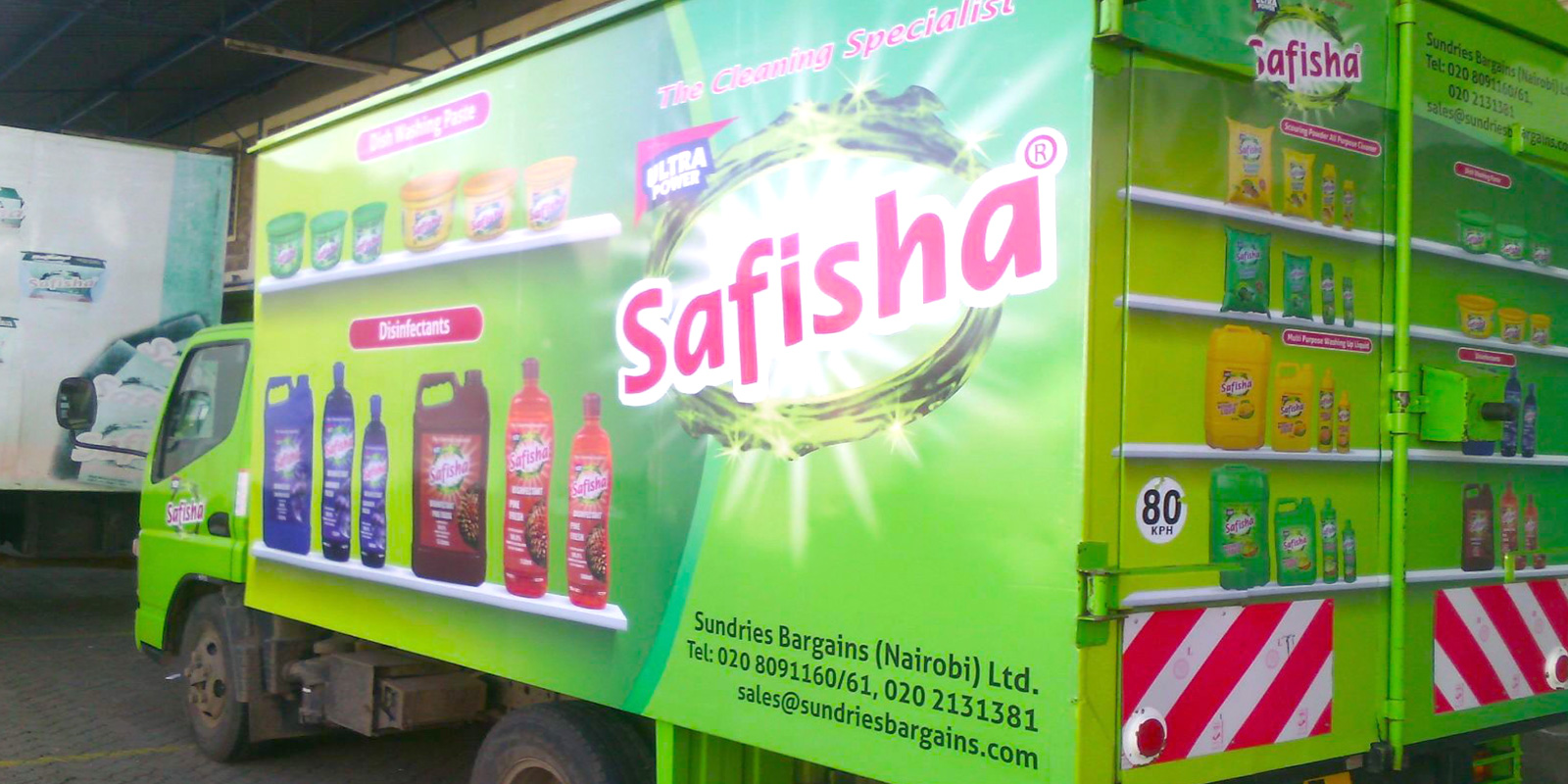 safisha-truck-branding-4