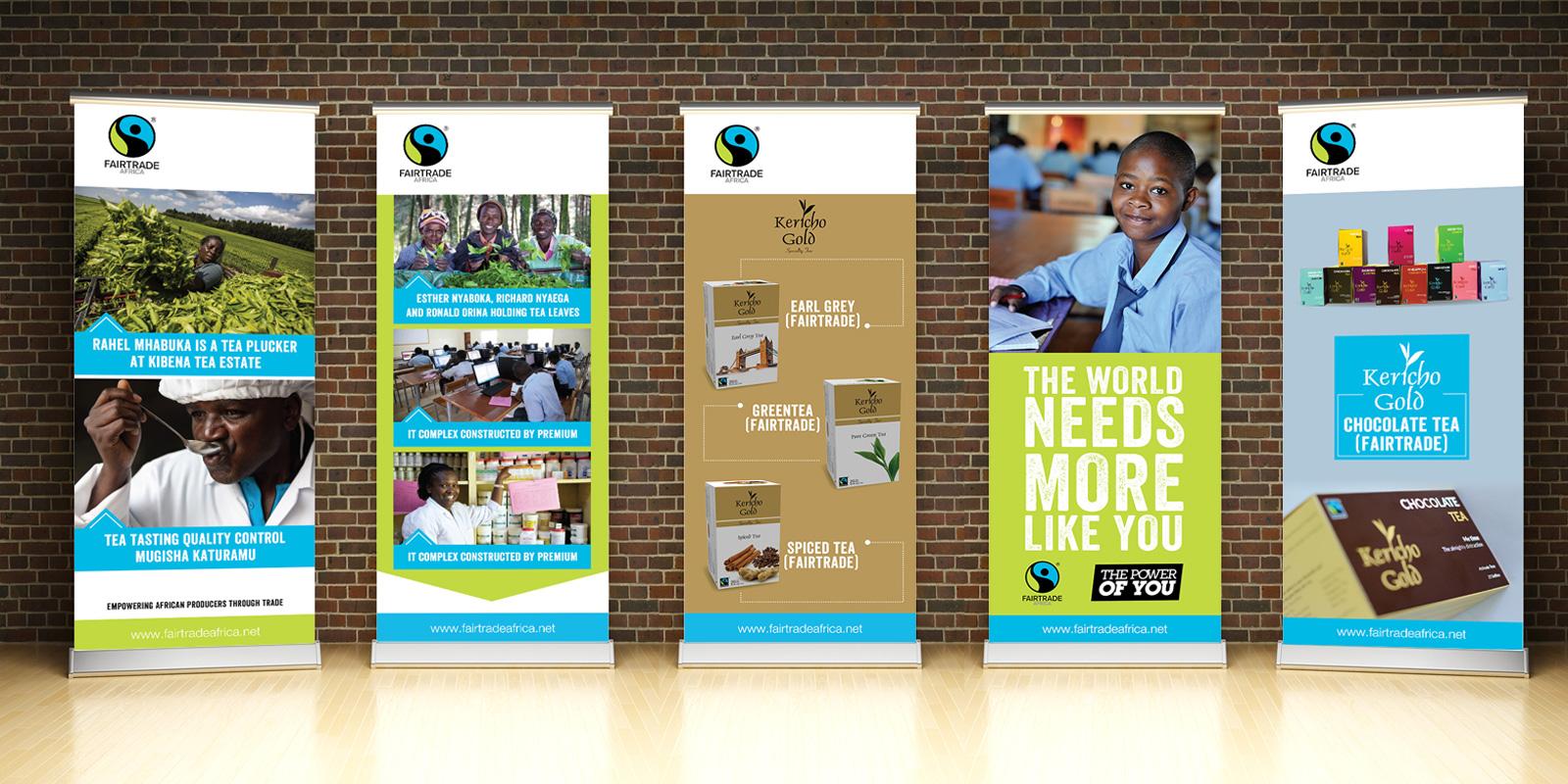 1-fairtrade