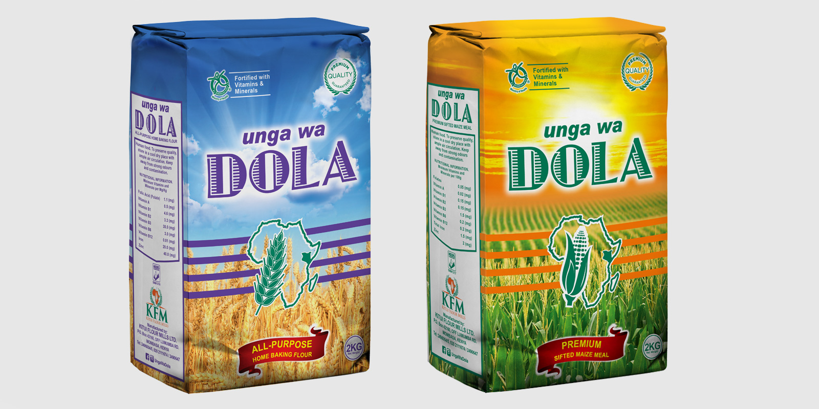 1-unga-wa-dola-packaging-design