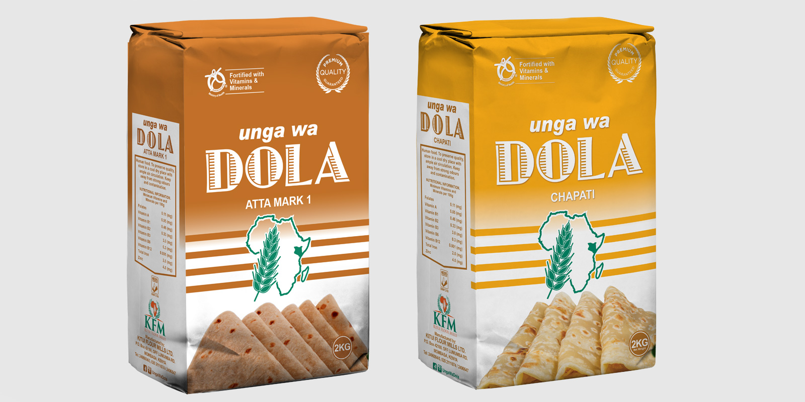 2-unga-wa-dola-packaging-design