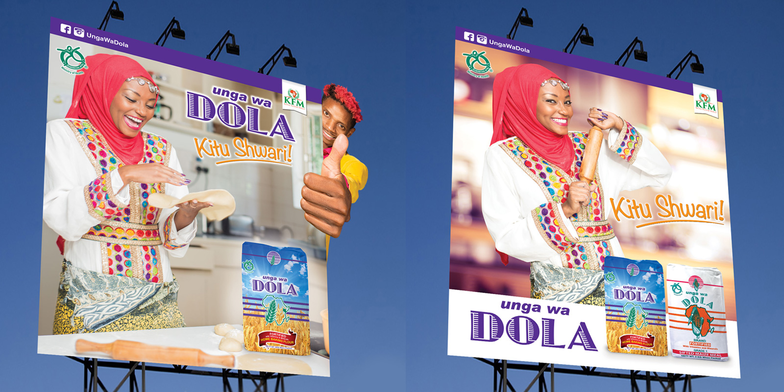 3-unga-wa-dola-billboards