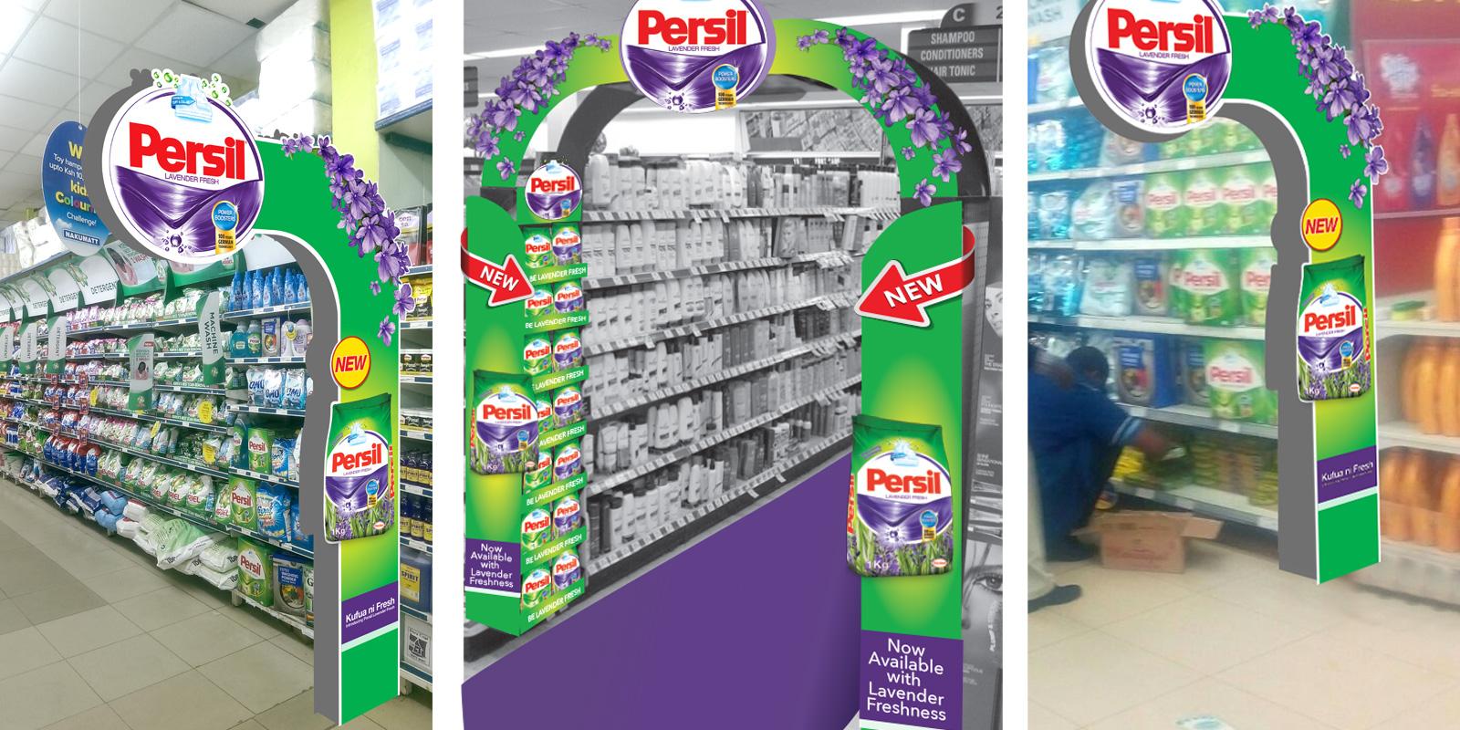 4-persil-lavender-instore-branding