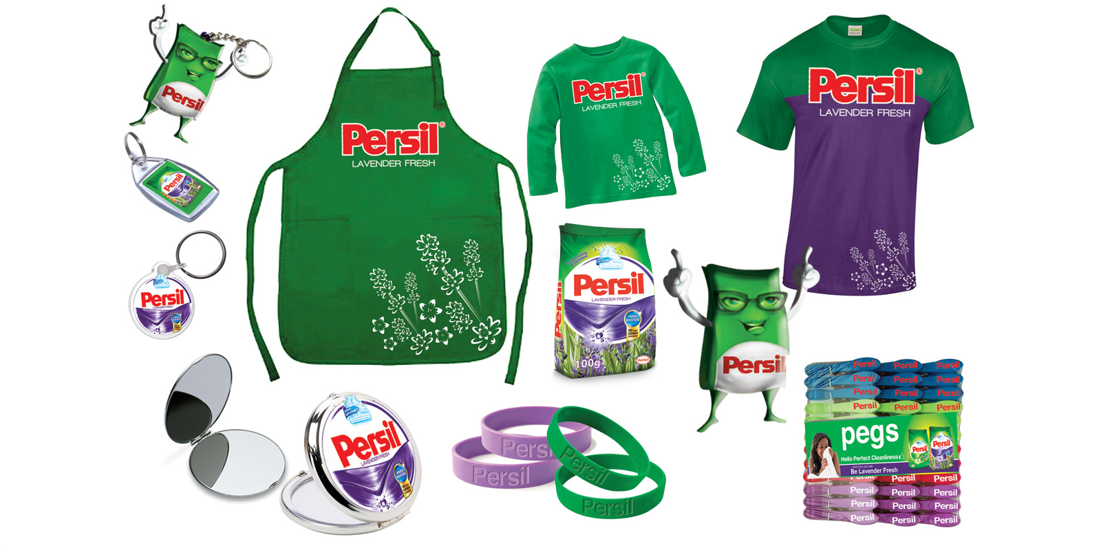 4-persil-lavender-promotional-items