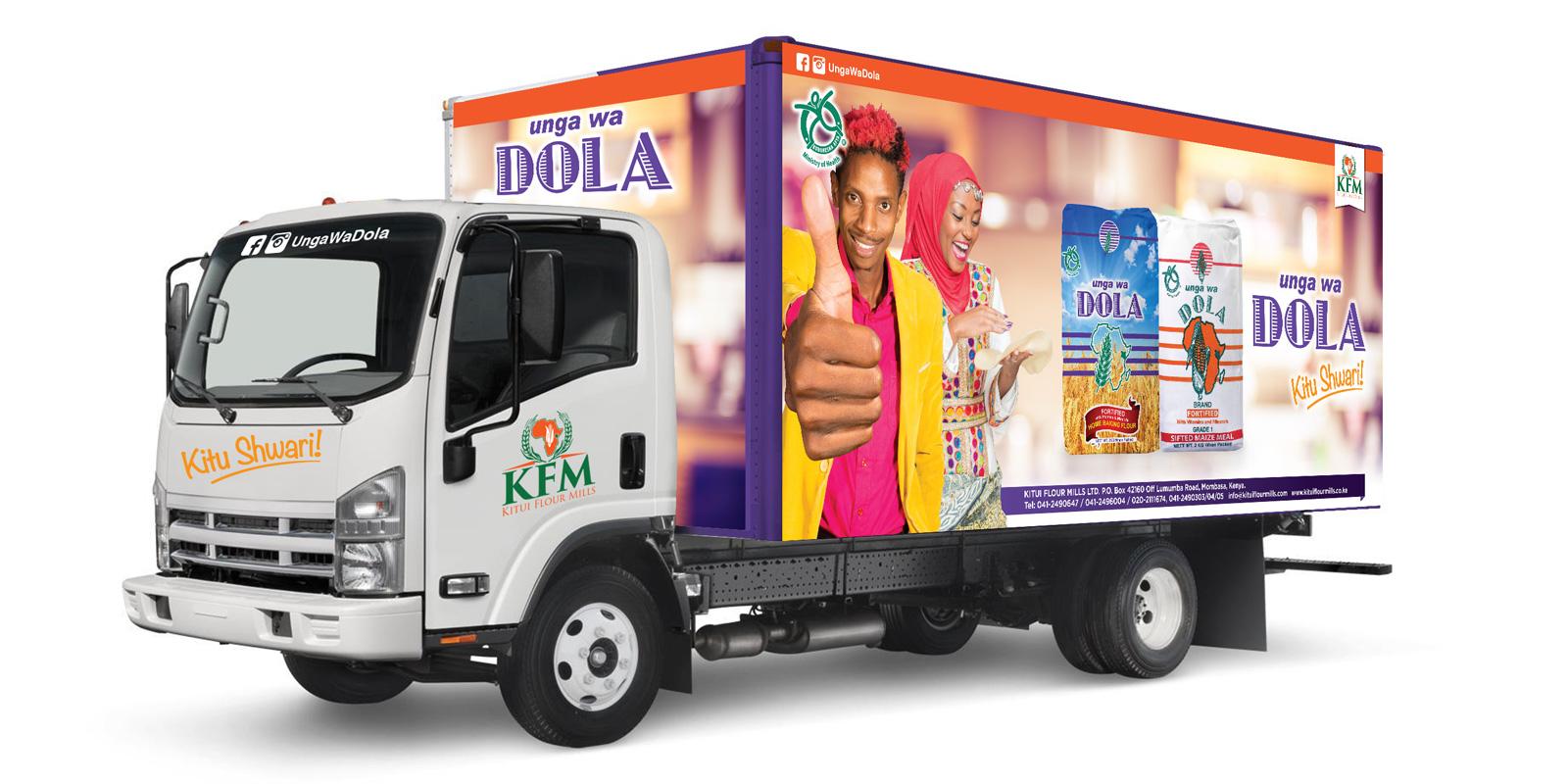 5-unga-wa-dola-truck-branding