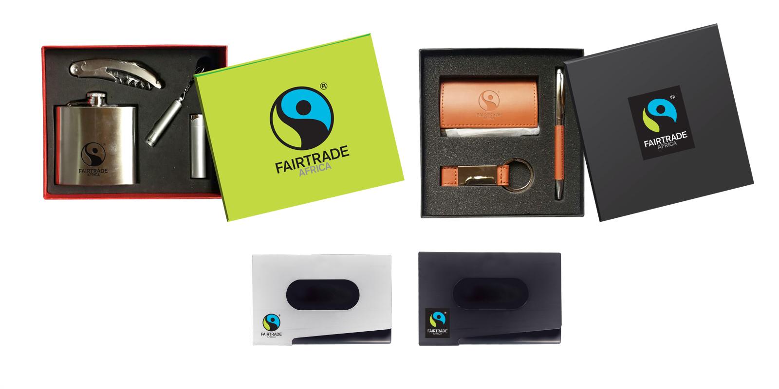 6-fairtrade